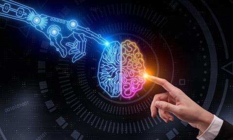 N°161 Lo que le tenemos que agradecer a la inteligencia artificial