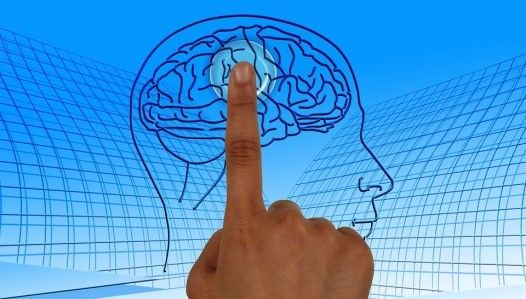 N°185 Conocimiento crítico: qué es y por qué importa