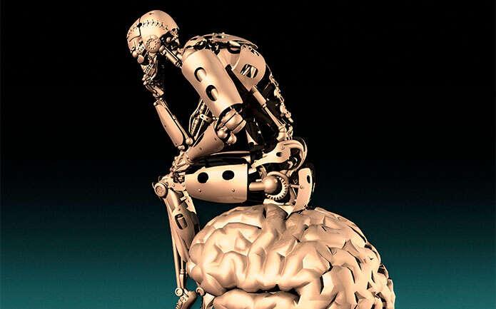 N°186 Desmitificando la inteligencia artificial